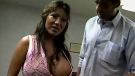 busty asian blowbang and bukkake BB