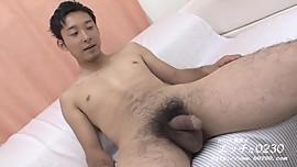 H0230 Takagi Kosuke