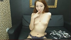BarbieHenng livejasmin webcam recorded