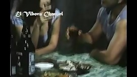 Pinoy Movie: Saranggani (2000)