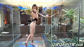 chinese dance5