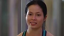 Vietnamese FBB Kim L.