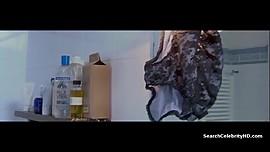 Asia Argento & Selen - Scarlet Diva (2000)