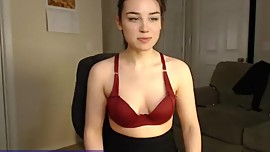 Ameliemay Myfreecams MFC Amelie May