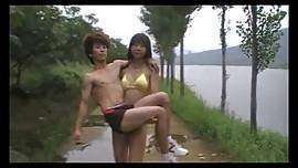 china19