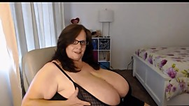 13th BBW xXxLWeb Cam Model (Promo Series)