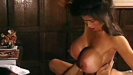 minka old clips 2