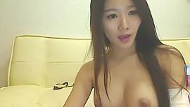 20G3N