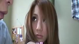 pretty asian girl 29