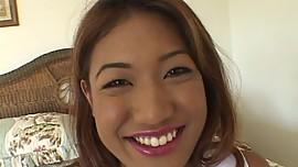 My Little Asian Whore Scene 5-Lyla Lei