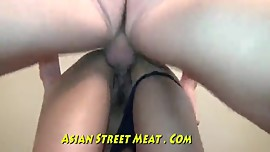 Ass And Mouth Fucked Asian Tattoo - SEXCAM888.COM