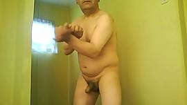 兵士 sexy