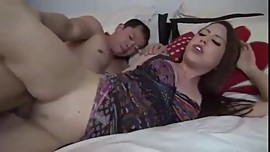 STEPBRO CAME IN MY ROOM, HE WANTS MY PUSSY!!! - more at STEPMOMXXX.NET