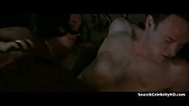 Asia Argento in B. Monkey (1998)