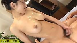 Sola Aoi R49688-15