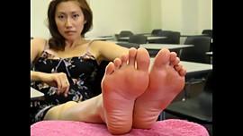 Christine Size 7