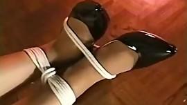 Video Clip 65