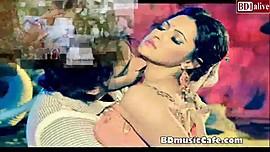 indian hot celebrity porn mms scandal- hindisex24.com