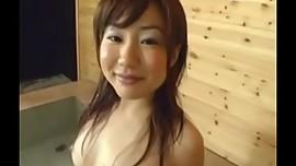 asian beauty recorded