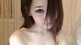 ASIAN HOTTIE WITH PINK PUSSY. hotcamgirls69.online