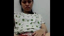 indonesian girl's extramarital affairs dee widia