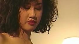 Mimi Miyagi (1992)