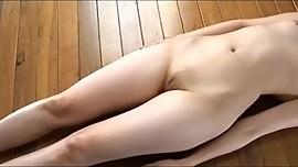 J15 Japanese pussy 4