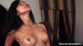 Christine Nguyen - The Devil Wears Nada