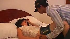 Hmong porn 07