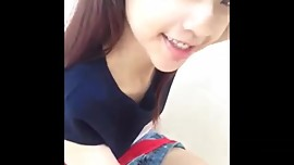 Asians teens amateurs compilations