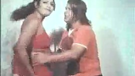 Bangladeshi Hot Nude Movie Song 11