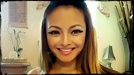 Tila Tequila - Pussy Control