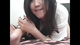Korean Teen Hot Cam Chat