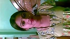 Bhabi & devar